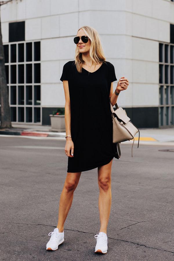 Simple & Sleek