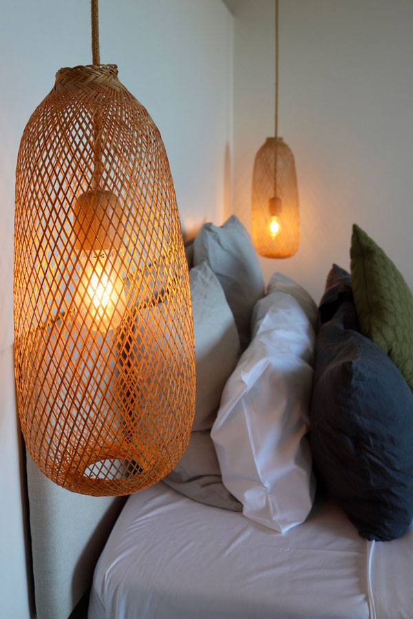 Texture & Cushions Invite