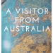 A visitor from Australia