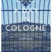 What to do in Cologne in a day