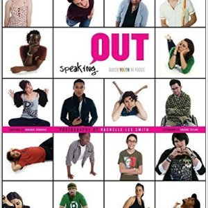 Queer Youth Infocus: Speaking OUT