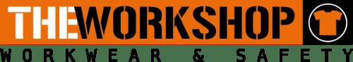 The Workshop Workwear & Safety