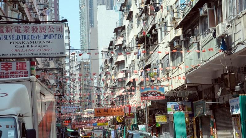 South China Morning Post   Sozialkreditsystem entlarvt betrügerische Firmen