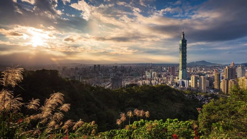 Wahl in Taiwan : Regierende DDP unter Tsai Ing-wen bestätigt