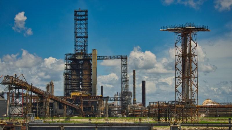 Russische Erdölförderung : 2019 fast Niveau aus Sowjetzeit erreicht