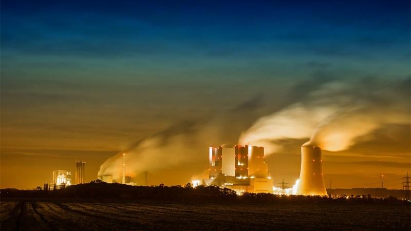 Ausstieg aus Kohle, Atomkraft und Gas : Droht Deutschland ein Energiechaos?