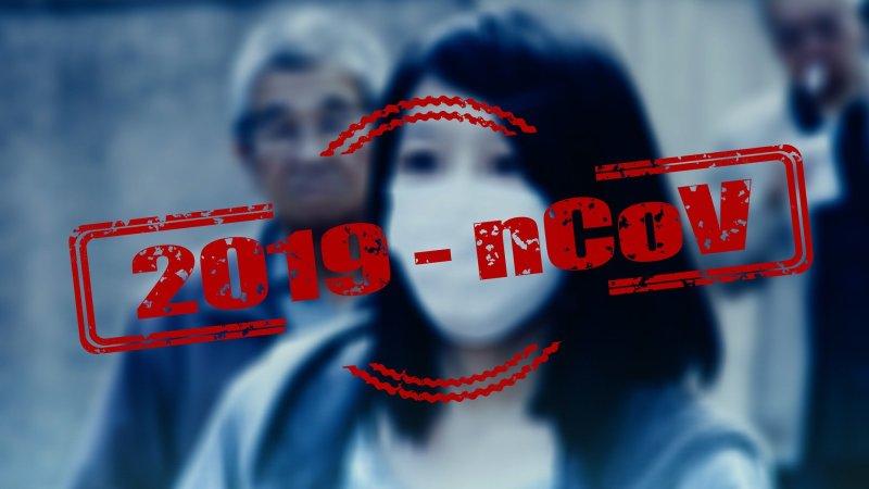 China : Leben mit dem Coronavirus