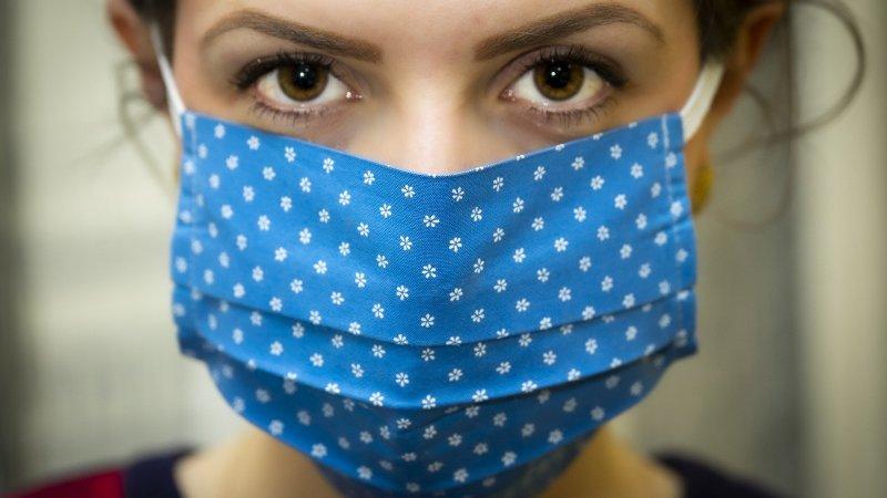 US-Studie : Drei Maßnahmen gegen das Coronavirus am Arbeitsplatz