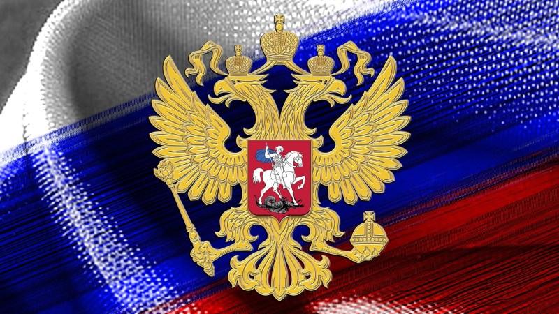 Russlands schwere Nurflügel-Langstrecken-Tarnkappendrohne S-70 Okhotnik ab 2024 in Dienst