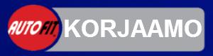 korjaamo