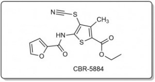 CBR-5884 - focus biomolecules and tebu-bio