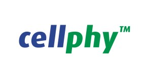 cellphy tebu-bio: in vitro assays and laboratory services for more physiologically relevant experimental data