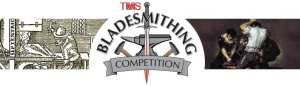 AM15-Bladesmithing-Header