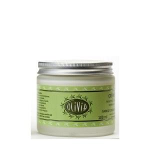 crema idratante biologico 100ml con olio d'oliva e burro di karite marius-fabre tec-terreecolori calestano-parma