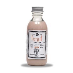 doccia shampoo 125ml alle castagne wally tec-terreecolori calestano-parmadoccia shampoo 125ml alle castagne wally tec-terreecolori calestano-parma