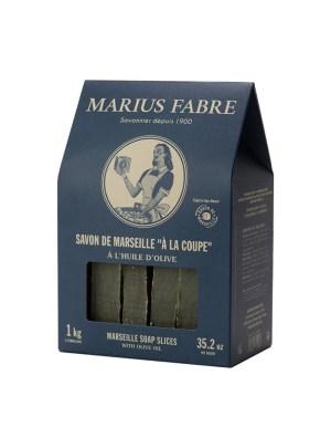 sapone di marsiglia al taglio 1kg marius fabre tec-terreecolori calestano-parma