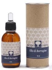 biocom-olio-borragine-50ml-tec-terreecolori-calestano parma
