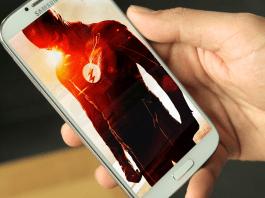 Como deixar seu android mais rápido