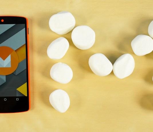 Como instalar o Android 6.0