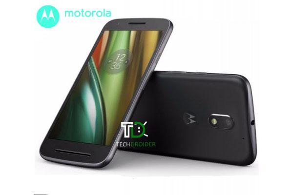 Moto-E3-2
