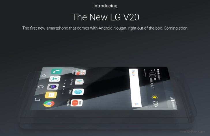 LG-V20-Nougat