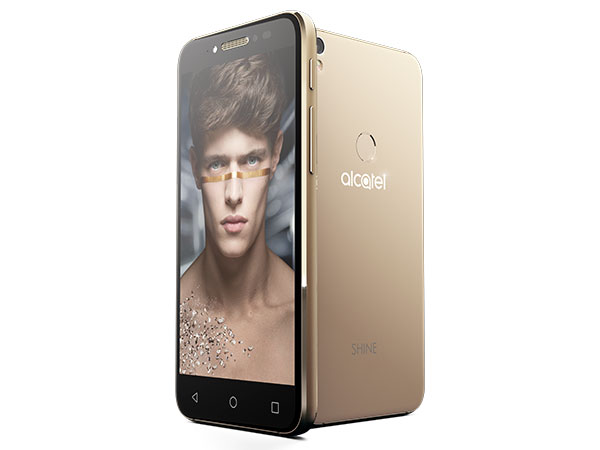 Alcatel-SHINE-LITE-Gold-Satin