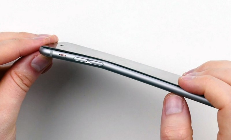 iphone-6-plus-bendgate