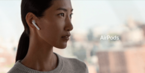 people-are-already-complaining-about-apples-new-airpods-earbuds