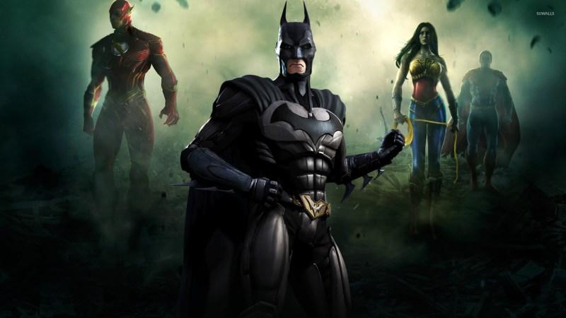 batman-injustice-gods-among-us-18815-1920x1080