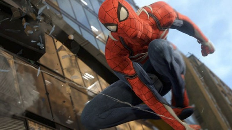 spider-man-playstation-4-insomniac-games-e3-2016