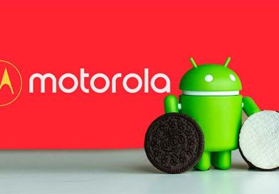 Motorola começa os testes do Android Oreo no Moto Z Play