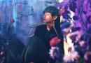 BTS lança nova música chamada 'Singularity', cantada por V