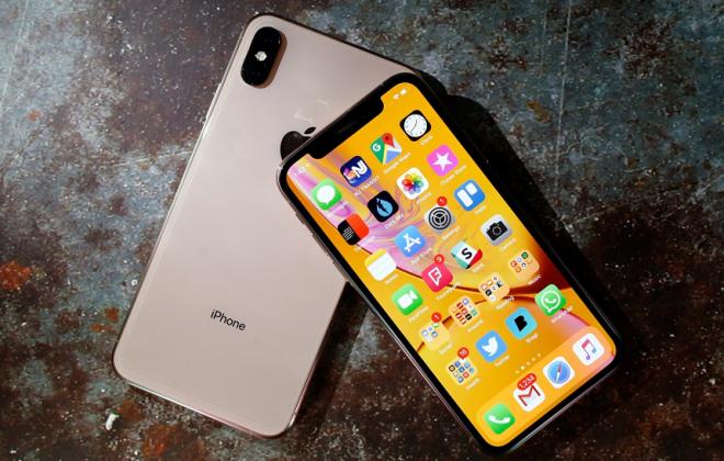 Claro inicia vendas dos novos modelos de iPhone e Apple Watch Series 4 no Brasil