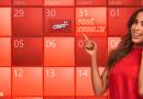 Claro Verão 4.5G garante diversão conectada em nova campanha