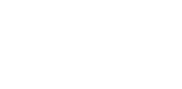 Logo Tec engineering