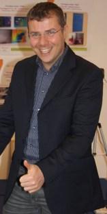 CEO Tec Engineering