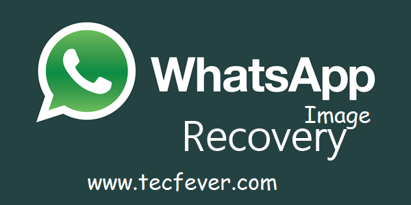 Recover Whatsapp chat OR Recover Deleted Whatsapp Messages