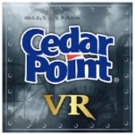 Android Virtual Reality Applications2
