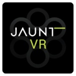 Android Virtual Reality Applications3