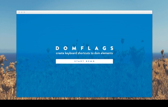 Top 10 Stunning Extension To The Google Chrome1