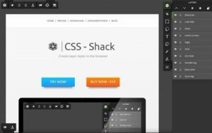 Top 10 Stunning Extension To The Google Chrome6
