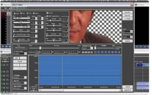 Video Editing Tools For Windows3