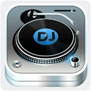 Android DJ Apps9