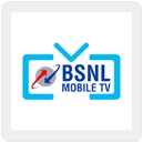 Android Live TV Applications4