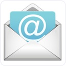 Android email apps10
