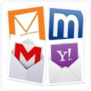 Android email apps5