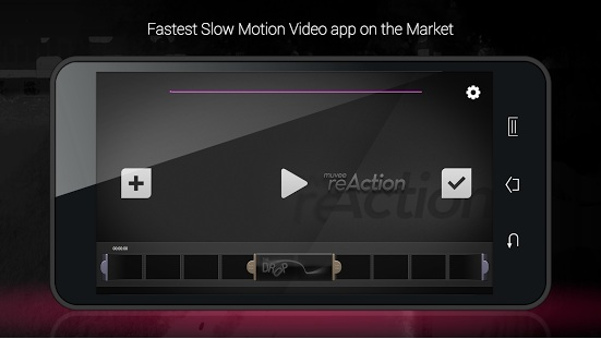 Best Android Tools To Capture Slow Motion Videos1