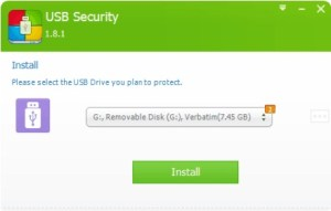 Best Encryption Tools For USB3