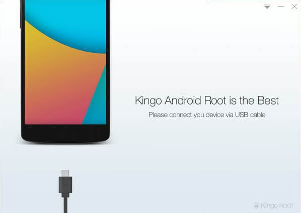 How To Unroot Any Android Device In Just One Click4