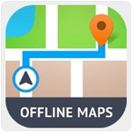 Most Useful Offline Apps For Android10